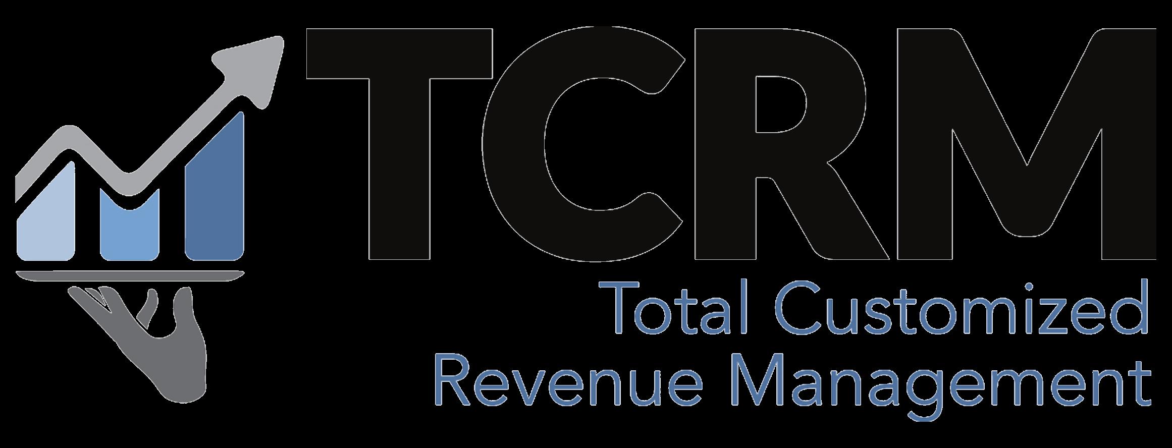 Total Customized Revenue Management