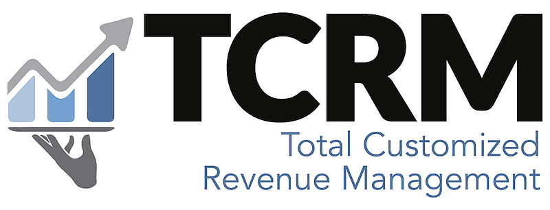 Total Customized Revenue Management